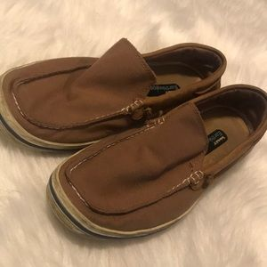 Timberland Shoes - ✨Timberland Slip-ons✨